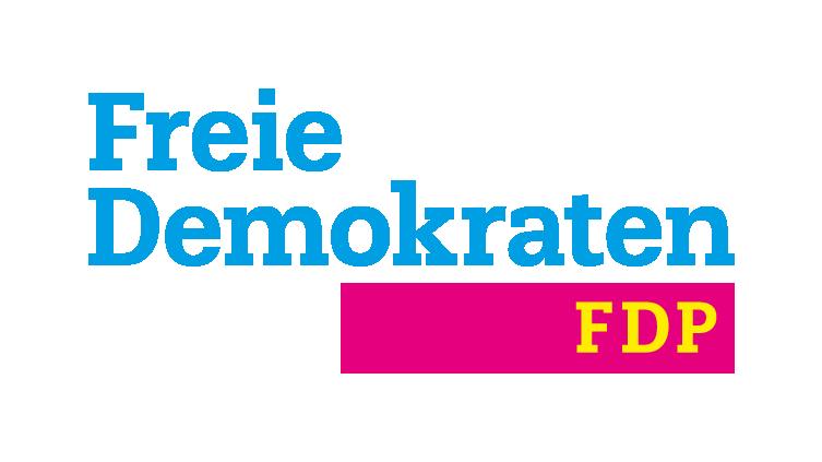 FDP-Kreisverband Paderborn