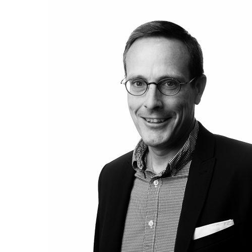 Ingmar Reisige