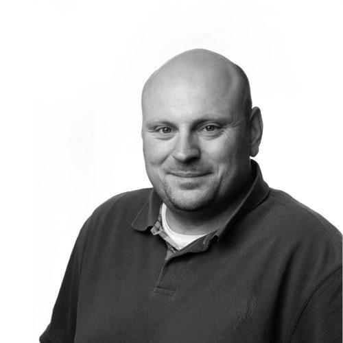 Dr. Marcel Welsing