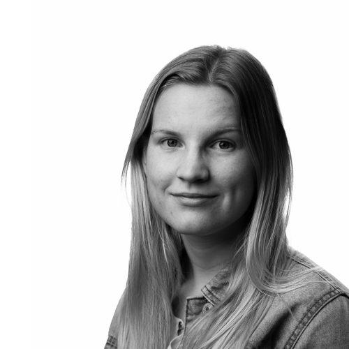 Miriam Spenner