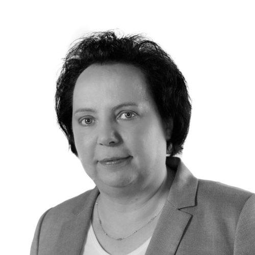 Dr. Monika Walter