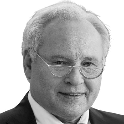 Udo Fölling
